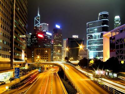 Hayatın aşırı riskli olduğu şehirler